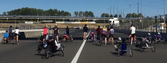 adaptive sports-hand cycling.jpg