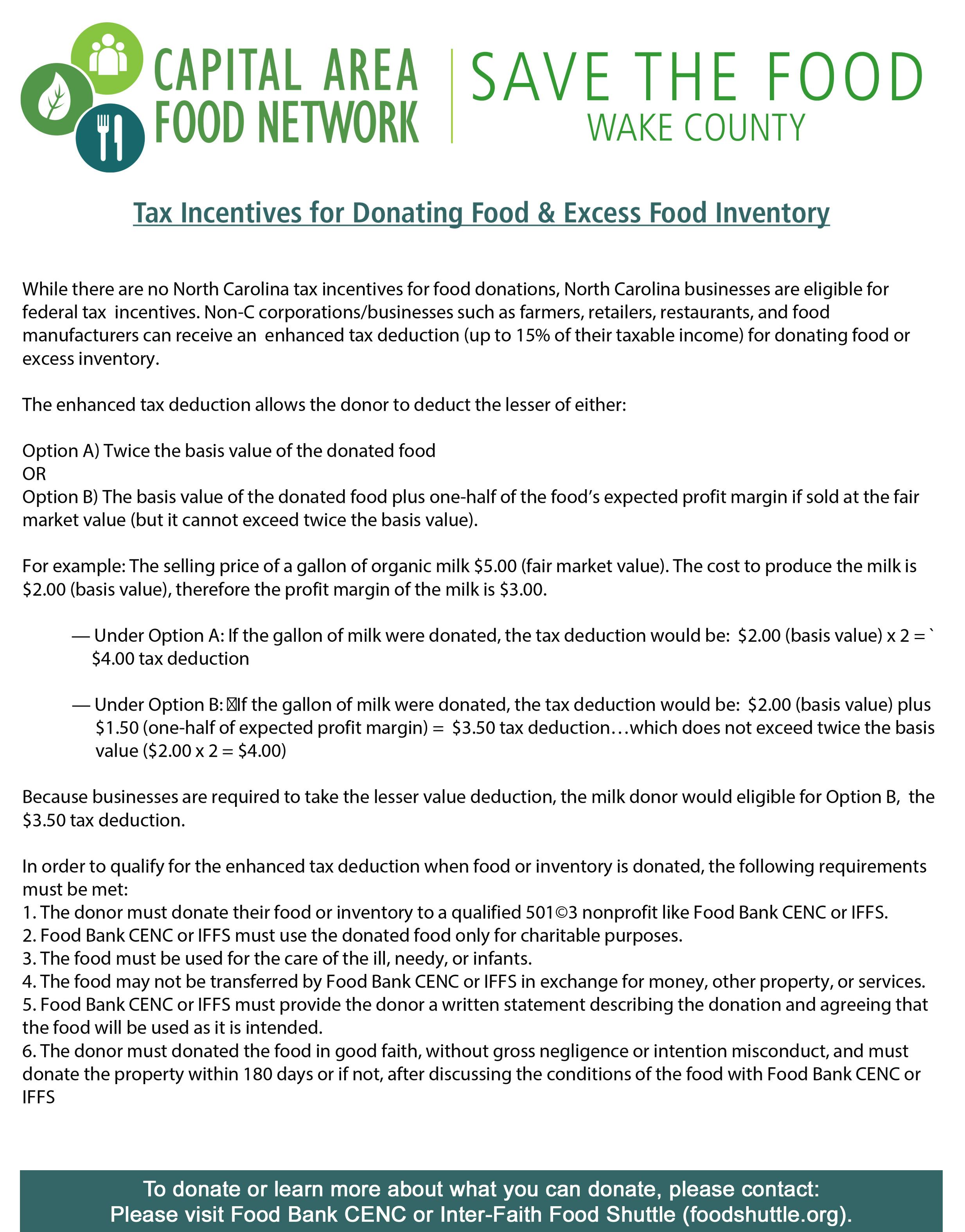 FRC_Tax Incentives.jpg