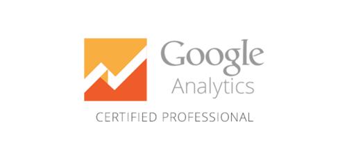 Google-Anayltics-Logo.png