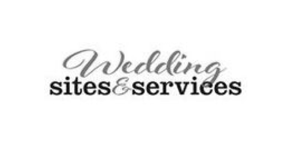 wedding sites and services.png