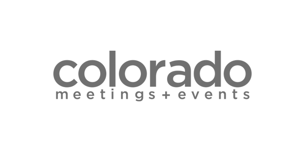 Colordo meetings and events.png
