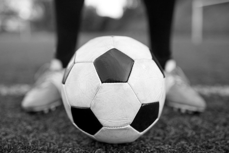 Thursday League — Pro Soccer 6 Football League Redhill Surrey  6-a