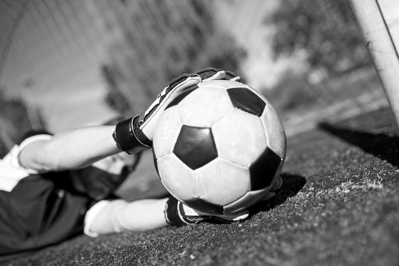 Thursday League — Pro Soccer 6 Football League Redhill