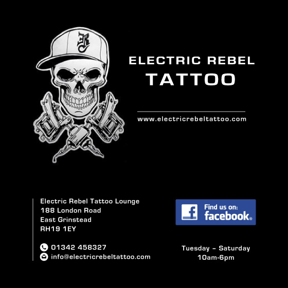 tattoo-advert.jpg