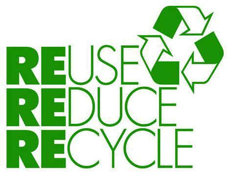 reuse_reduce_recycle.jpg