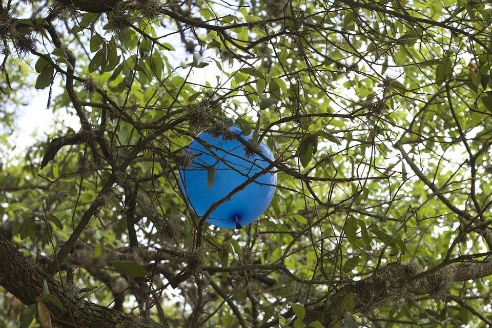 ballons-646736_960_720.jpg