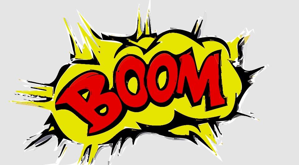 boom-2028563_960_720.jpg