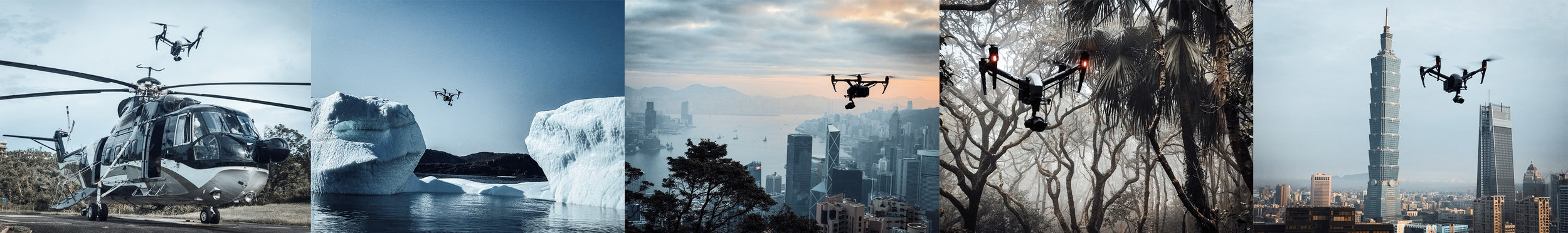 DroneMix.jpg
