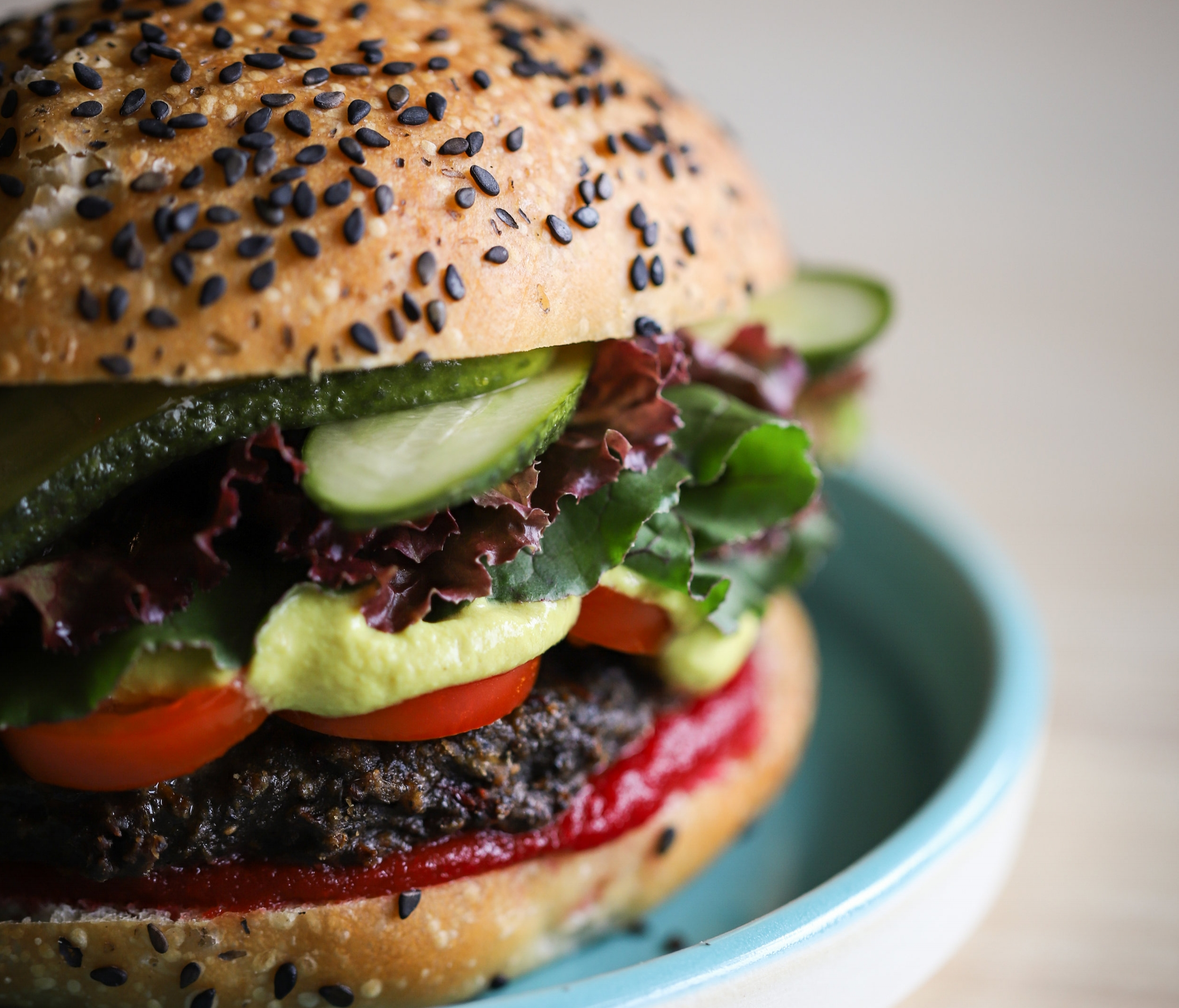 Plant Burger.jpg