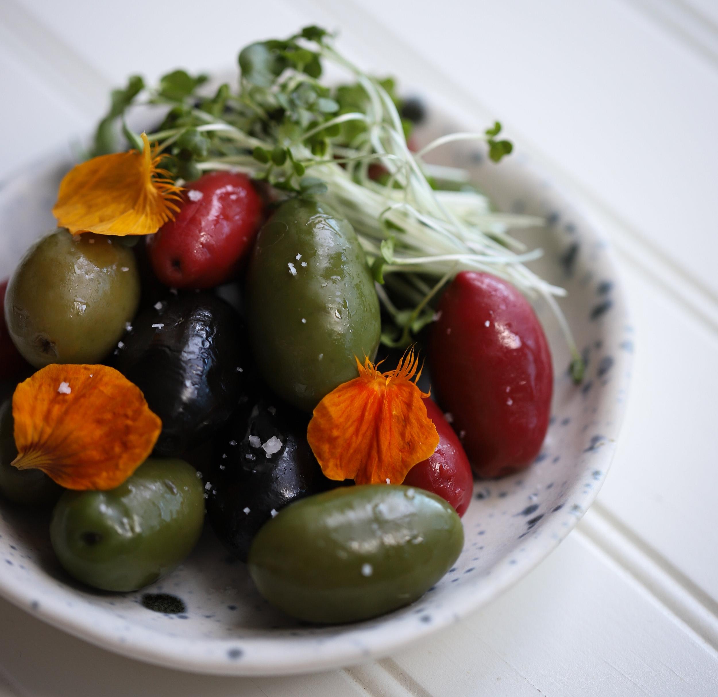 Warm Olives.jpg
