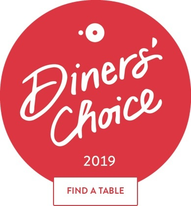 Open_Table_Diner%2527s_Choice_Badge