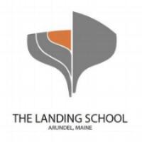 landing-school-arundel.png