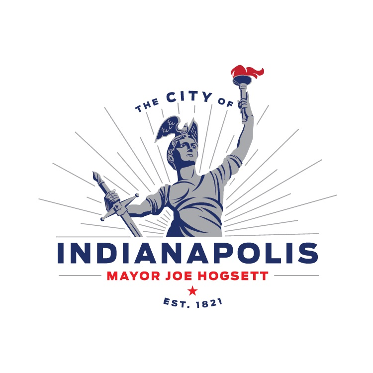 CityOfIndianapolis_Logo_Mayor.jpg