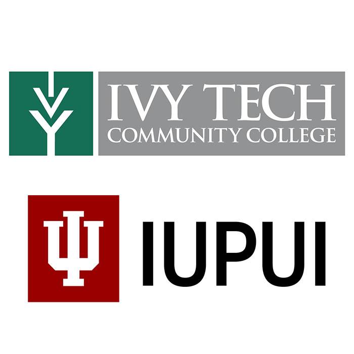 Ivytech-IUPUI-combined.jpg