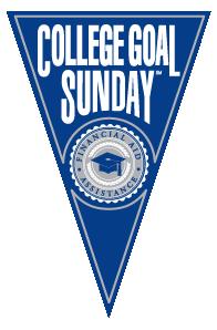 cgs-logo-left.png