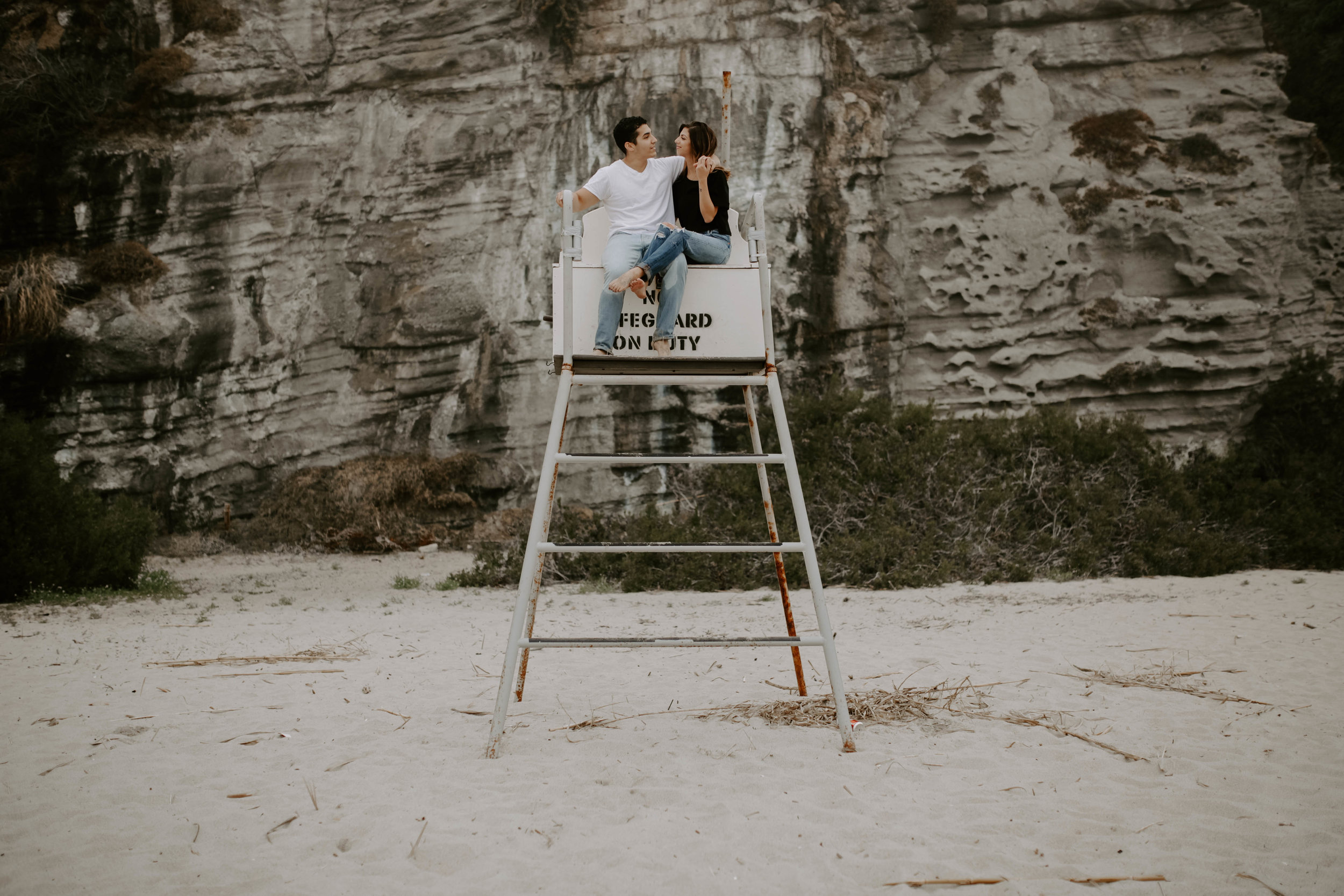 Sarah&EJ--Beach-47.jpg