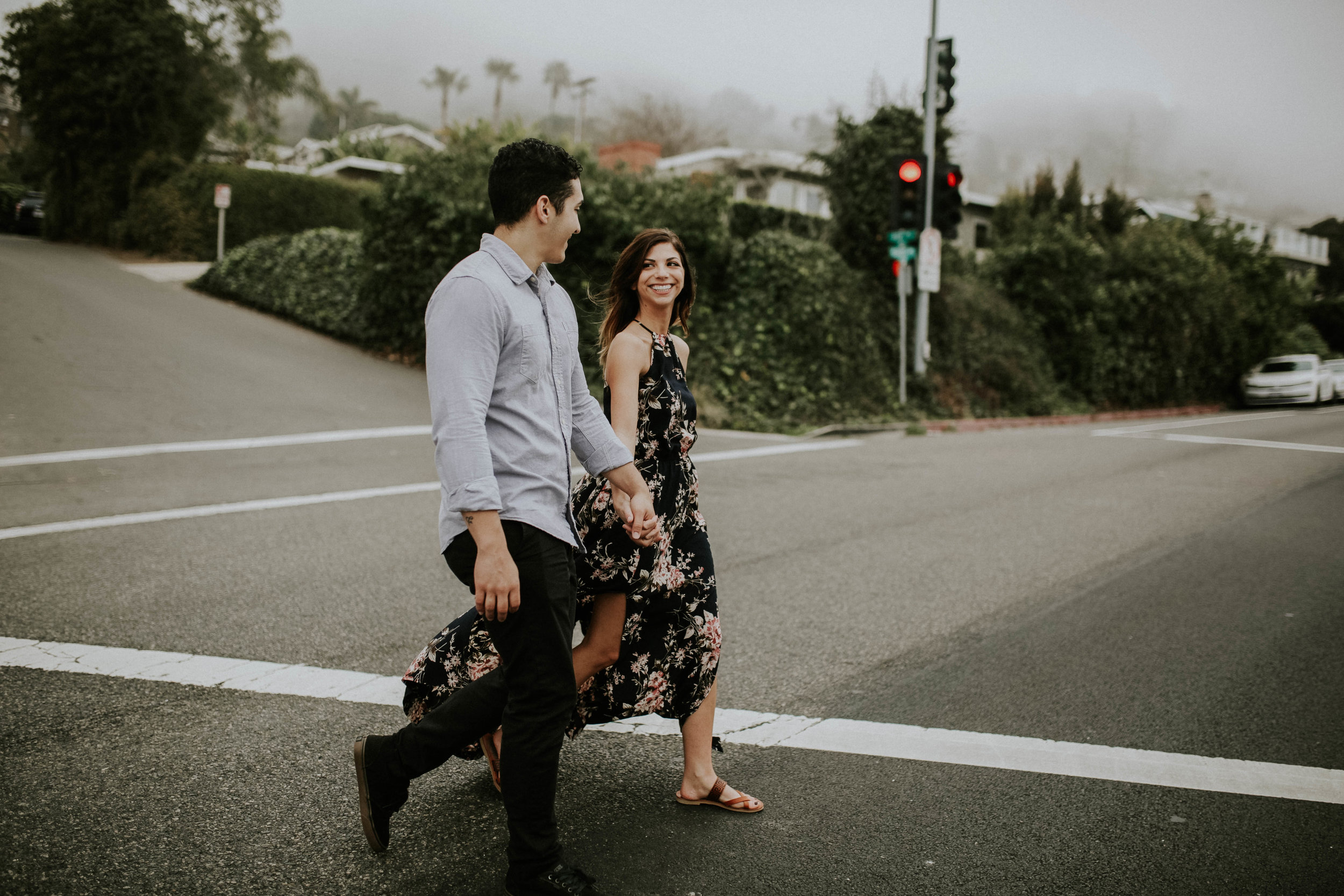 Sarah&EJ--Street-25.jpg