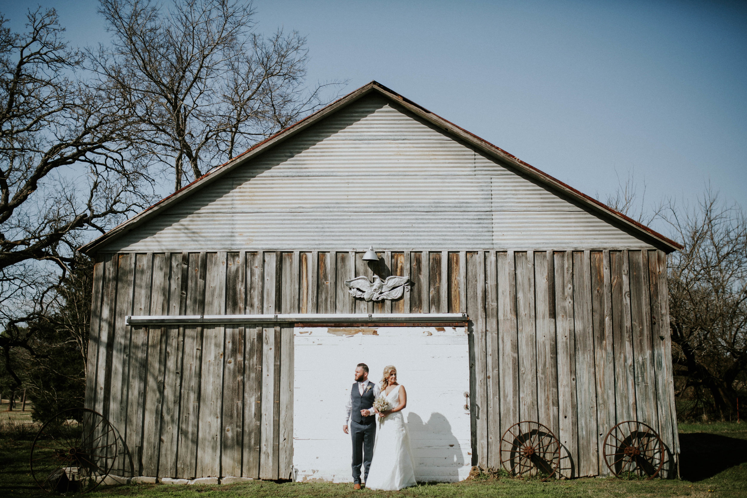S&C -- Wedding-18.JPG