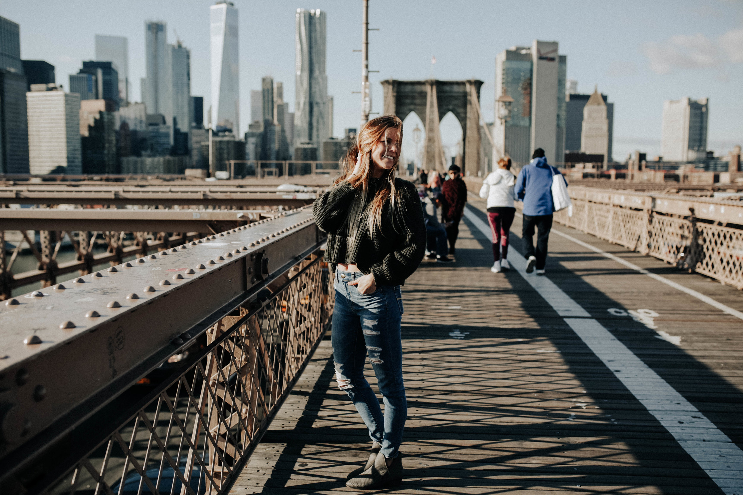 NYC Day 2 Edits-19.jpg