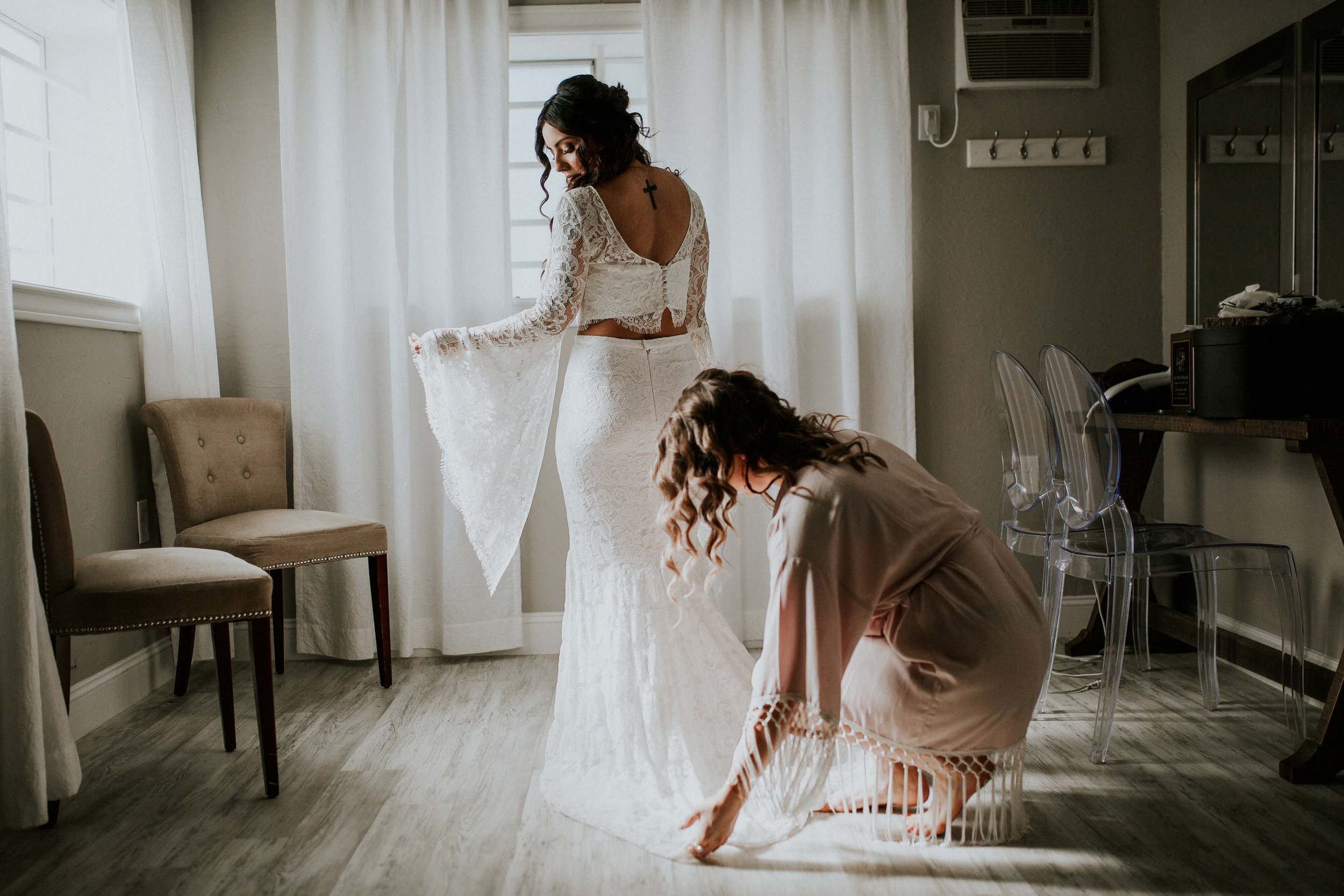 boho-texas-wedding-photographer-bridal-photos