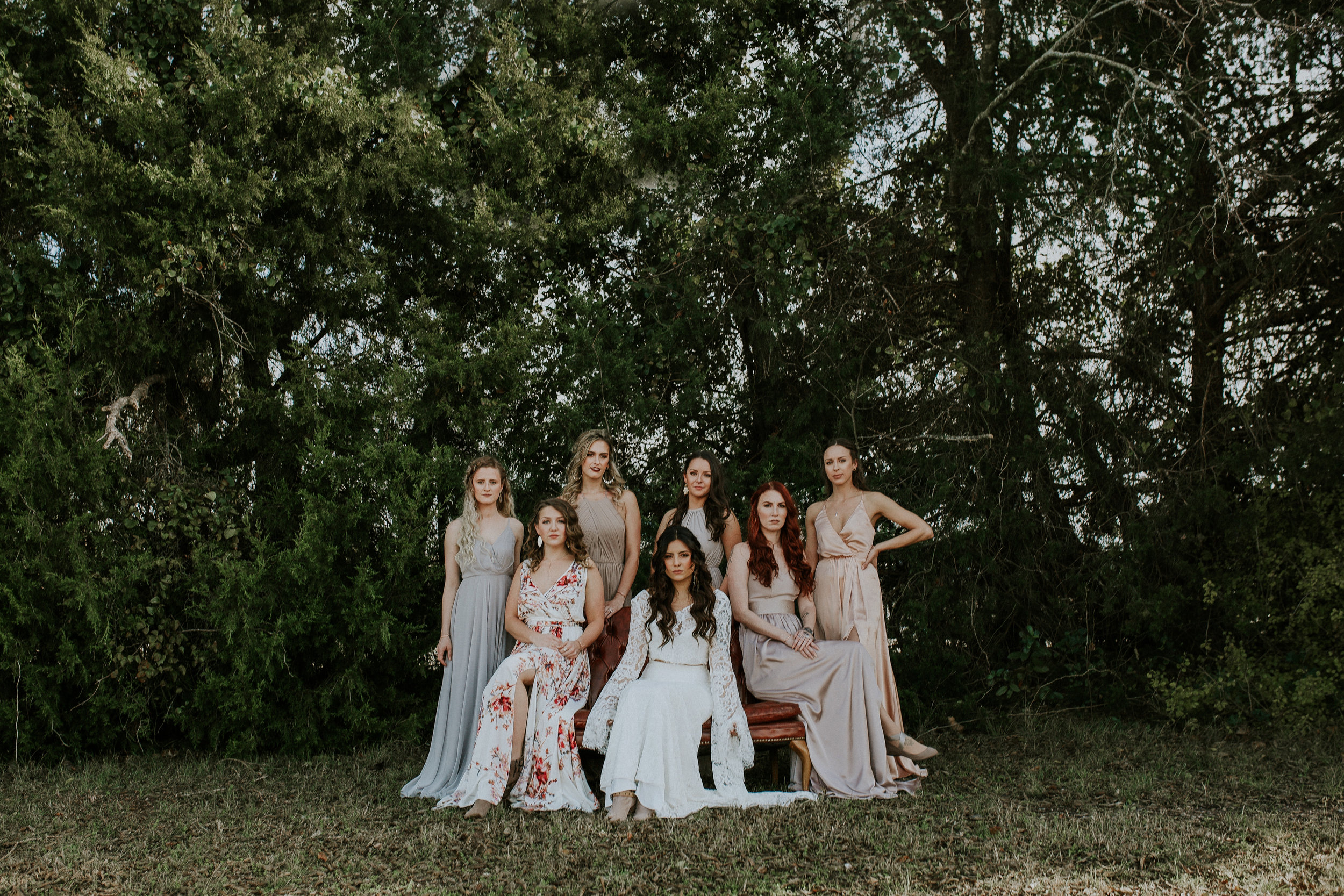 boho-dallas-wedding-photographer