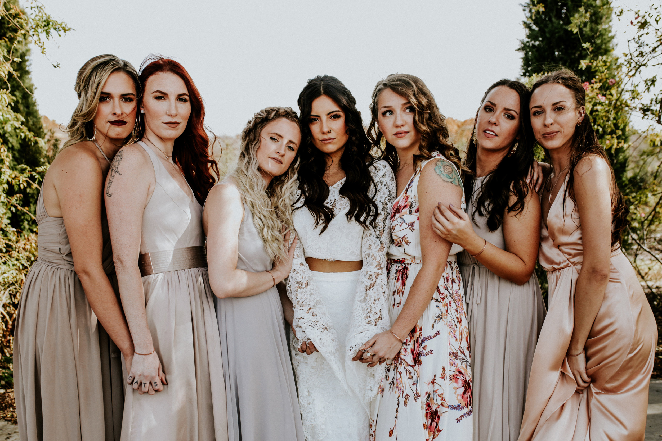boho-texas-wedding-photographer-bridesmaids