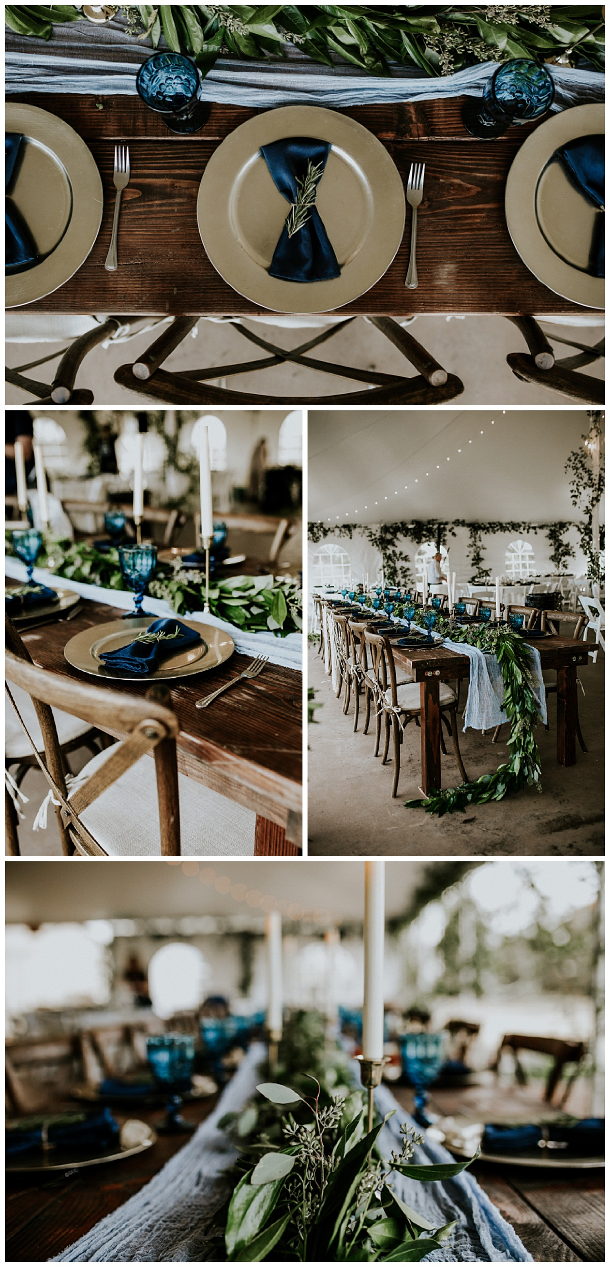 bohemian-texas-wedding-photographer-reception-photos
