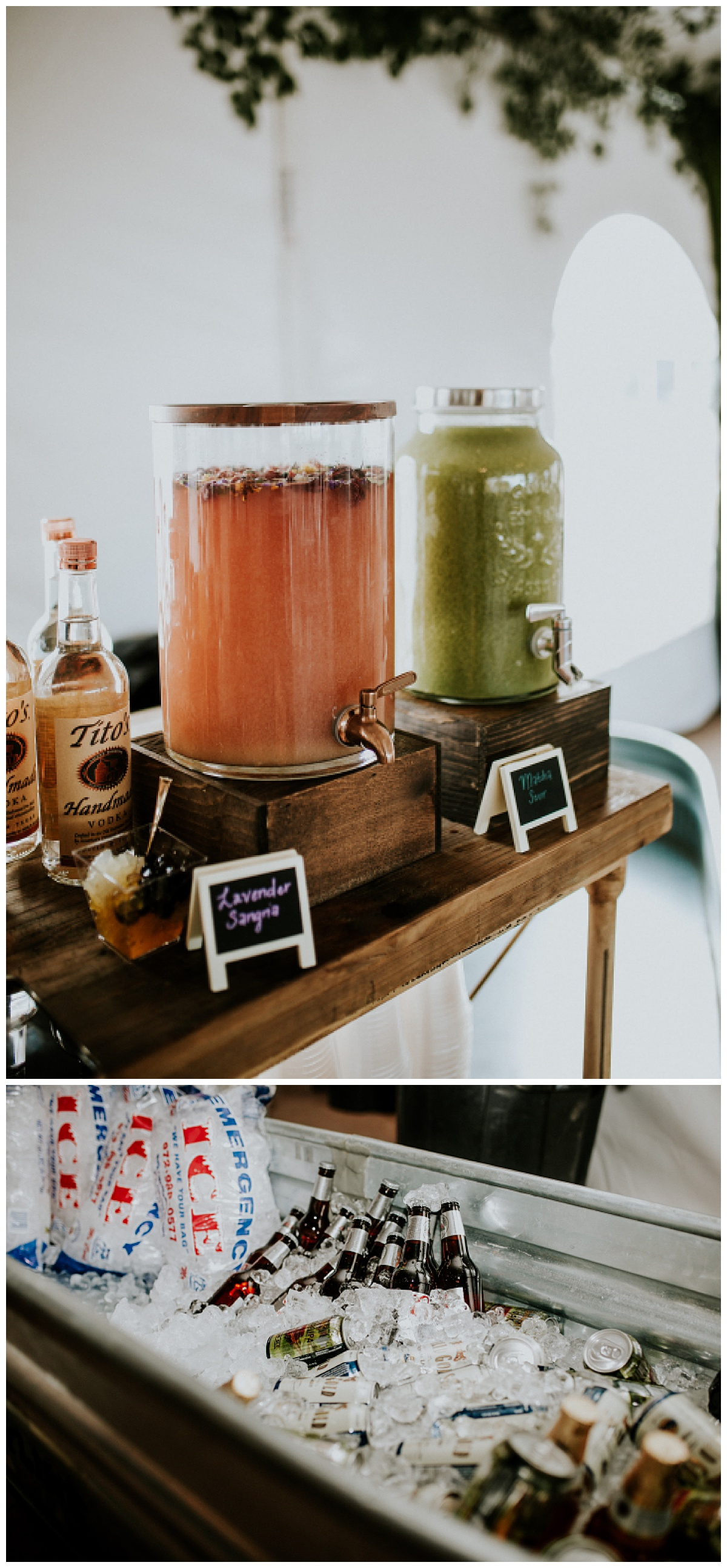 boho-texas-wedding-photographer-reception