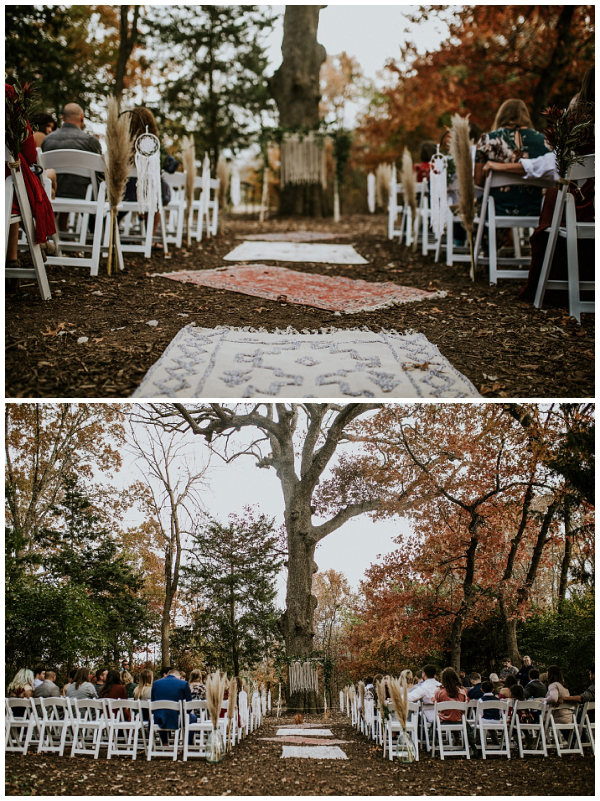 bohemian-texas-wedding-photographer