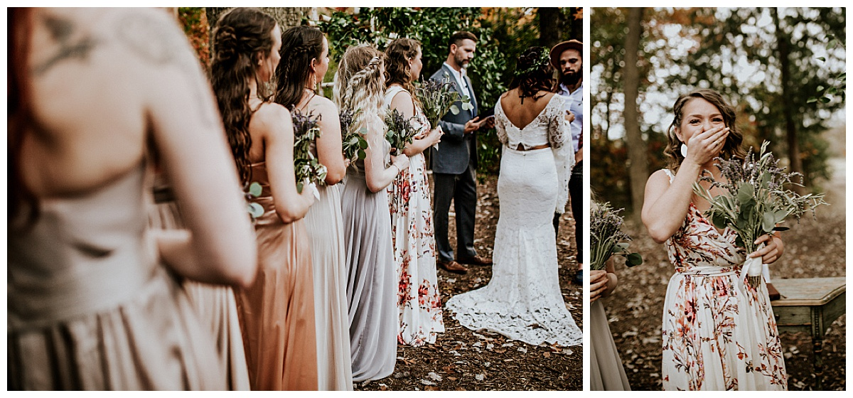 boho-texas-wedding-photographer