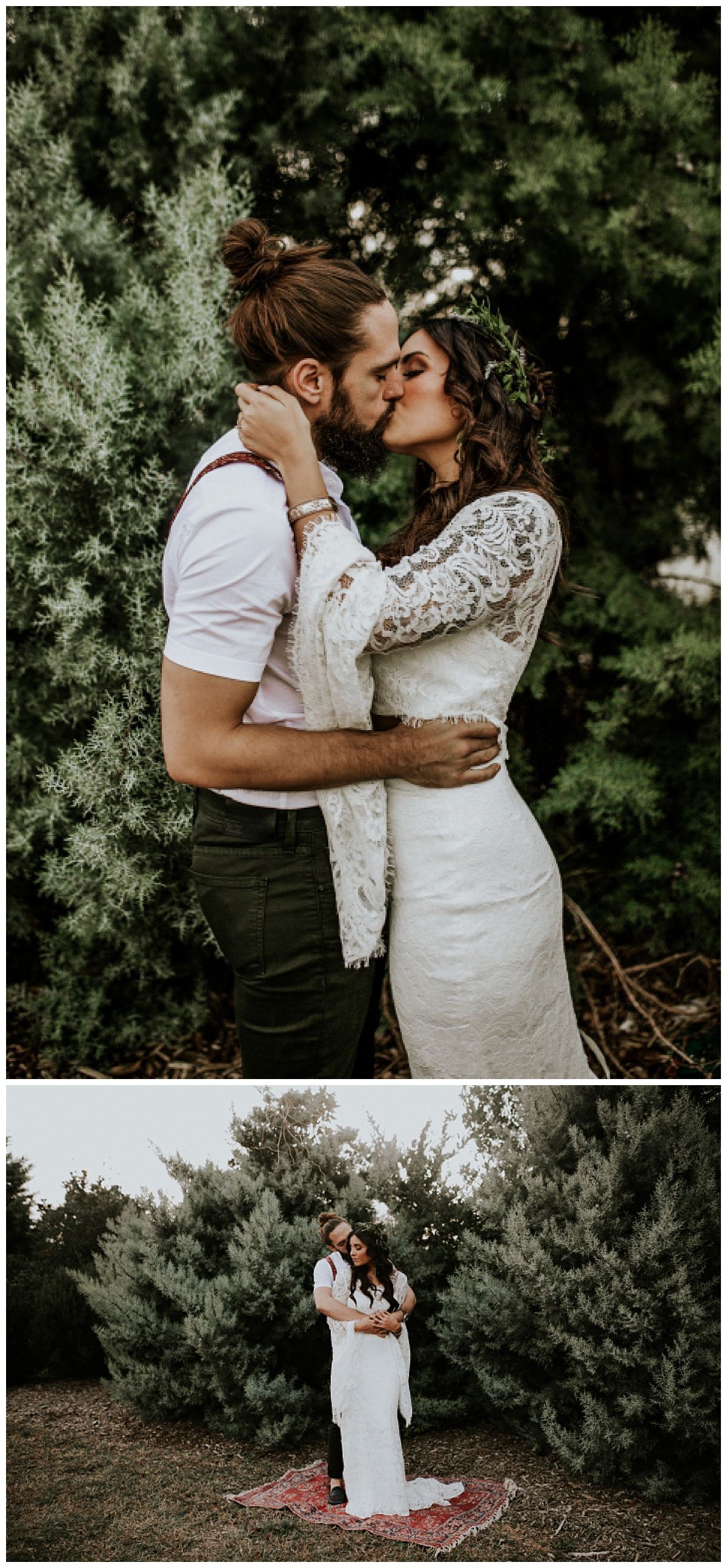 adventurous-elopement-and-destination-wedding-photographer