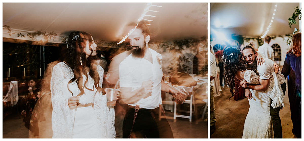 bohemian-teas-wedding-photographer