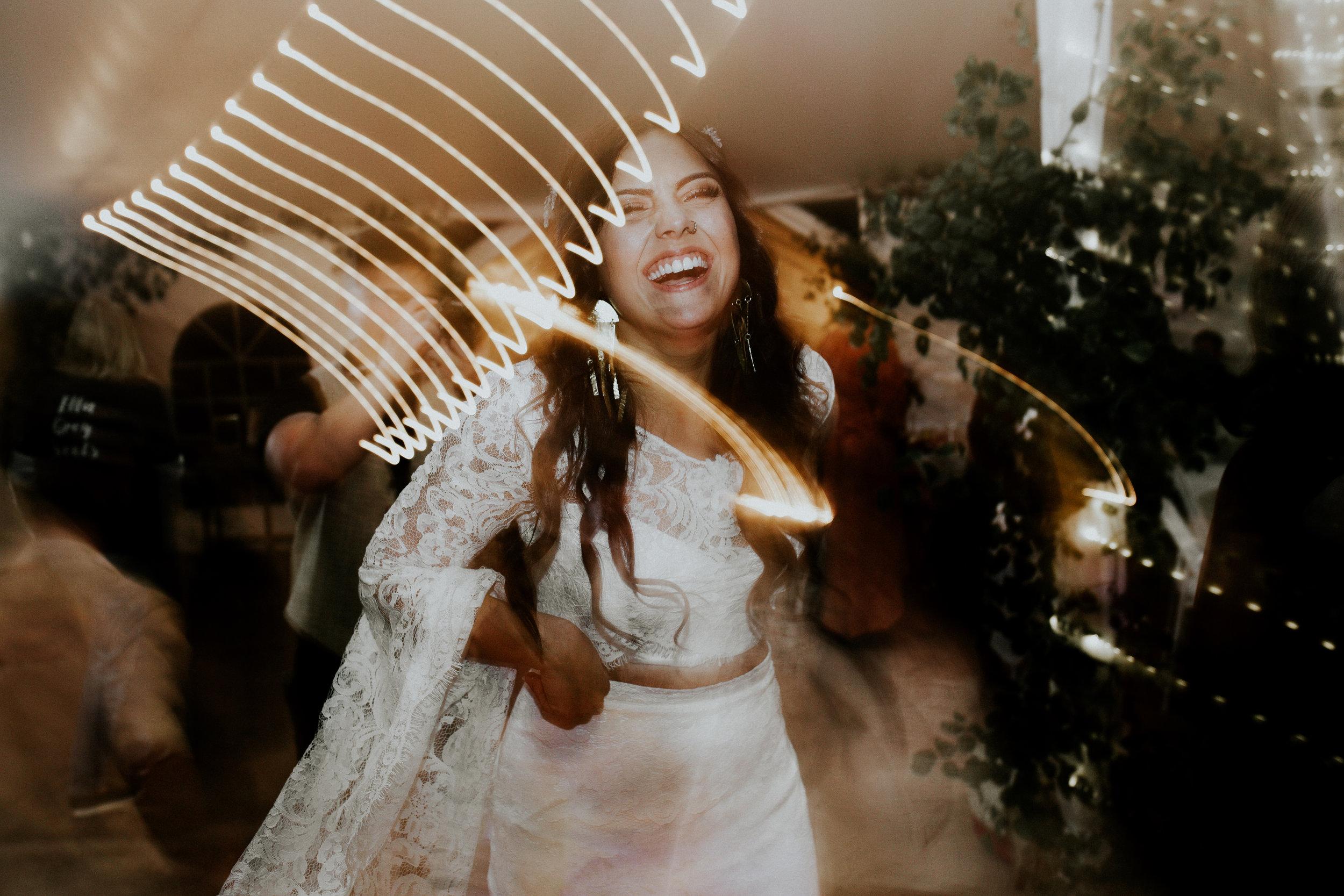 boho-texas-bride