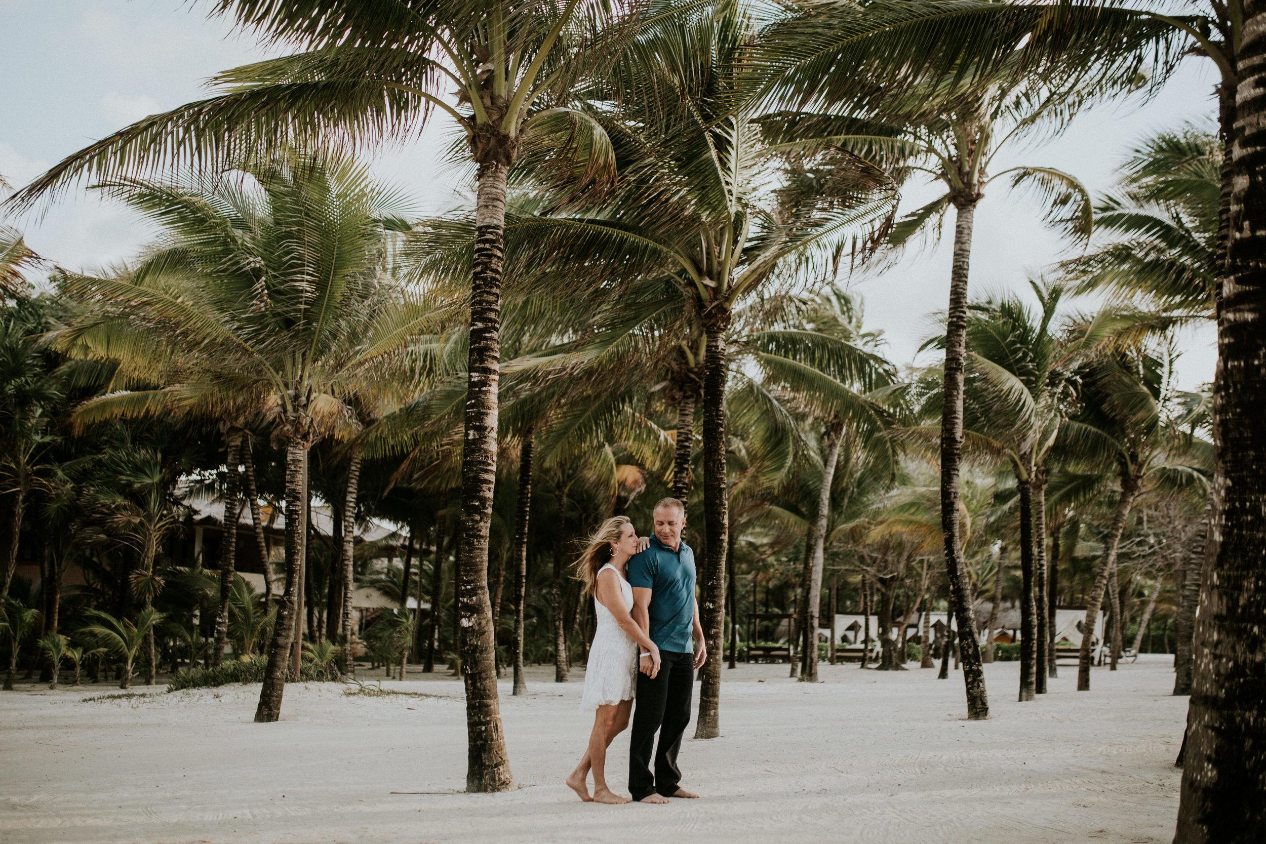 Cancun20199-37.jpg