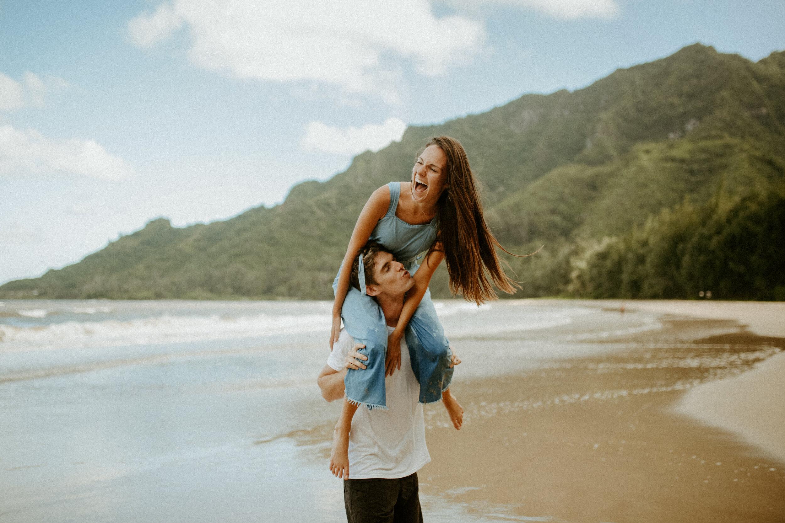 Oahu-beach-photography