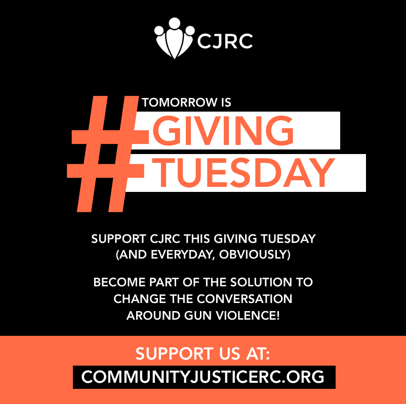 givingtuesday-revised.png