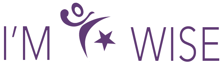 I'M WISE_logo_official_white outline-01.png