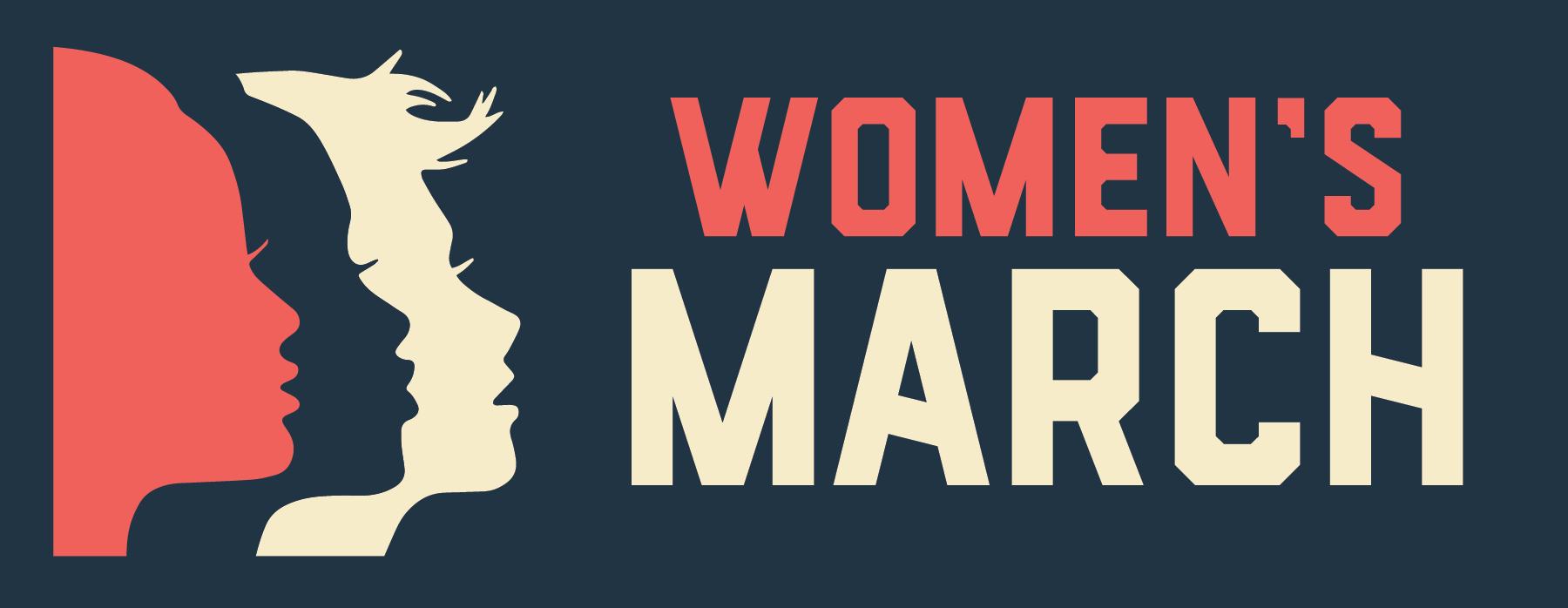 WomensMarchLogo.png