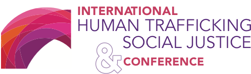 International Human Trafficking and Social Justice Conference