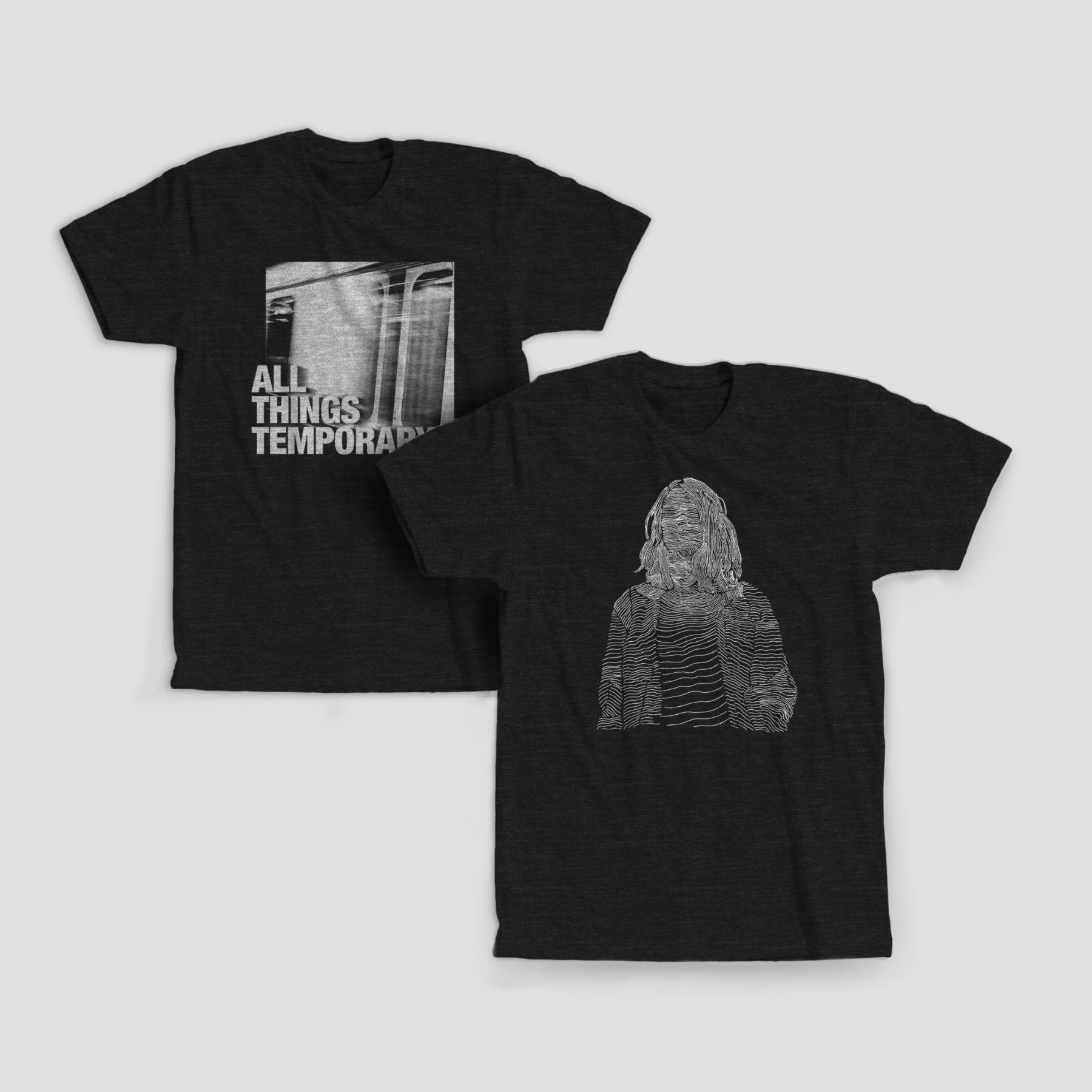 both t shirts1.jpg