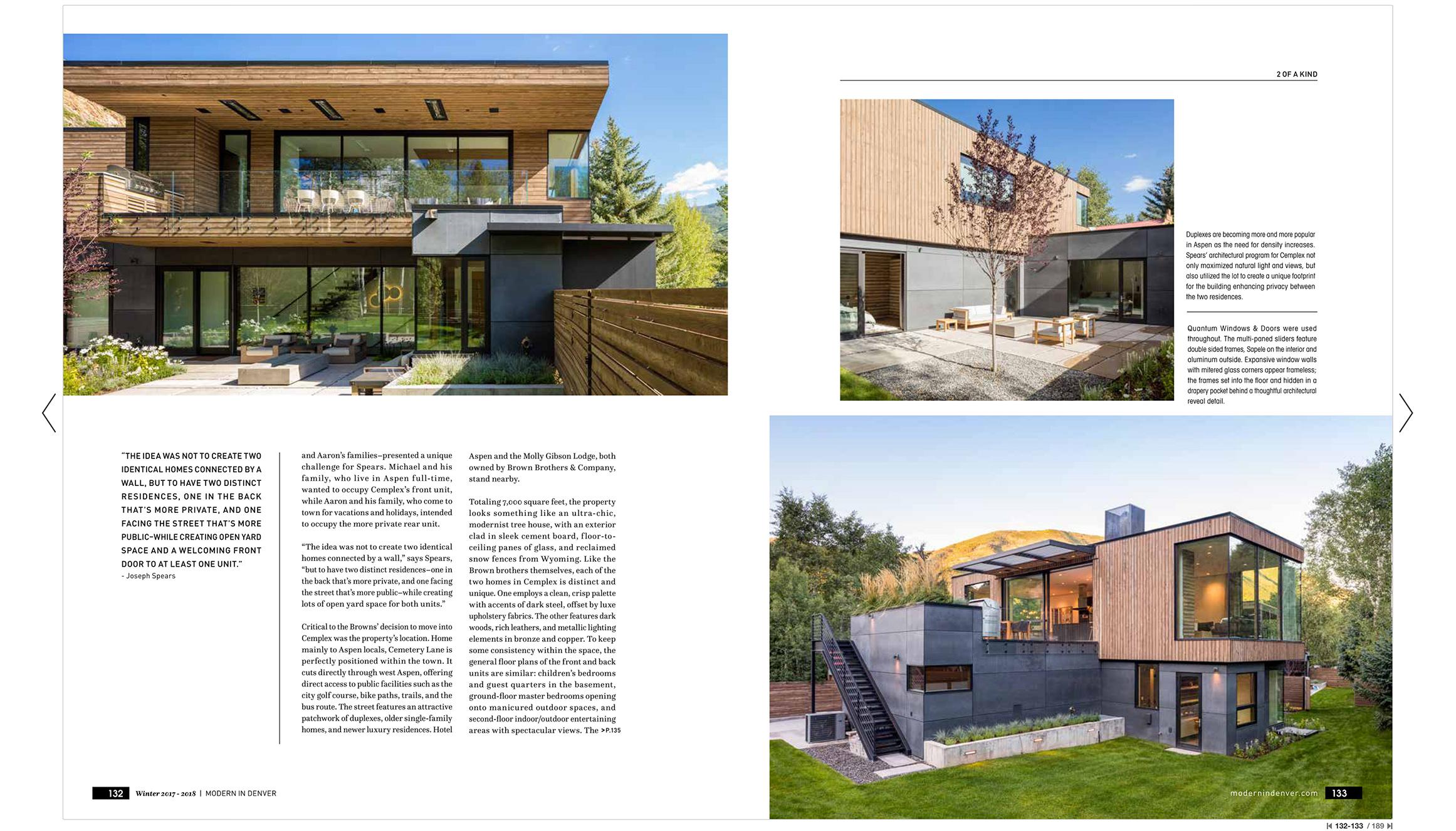 WINTER PAGE 3.jpg