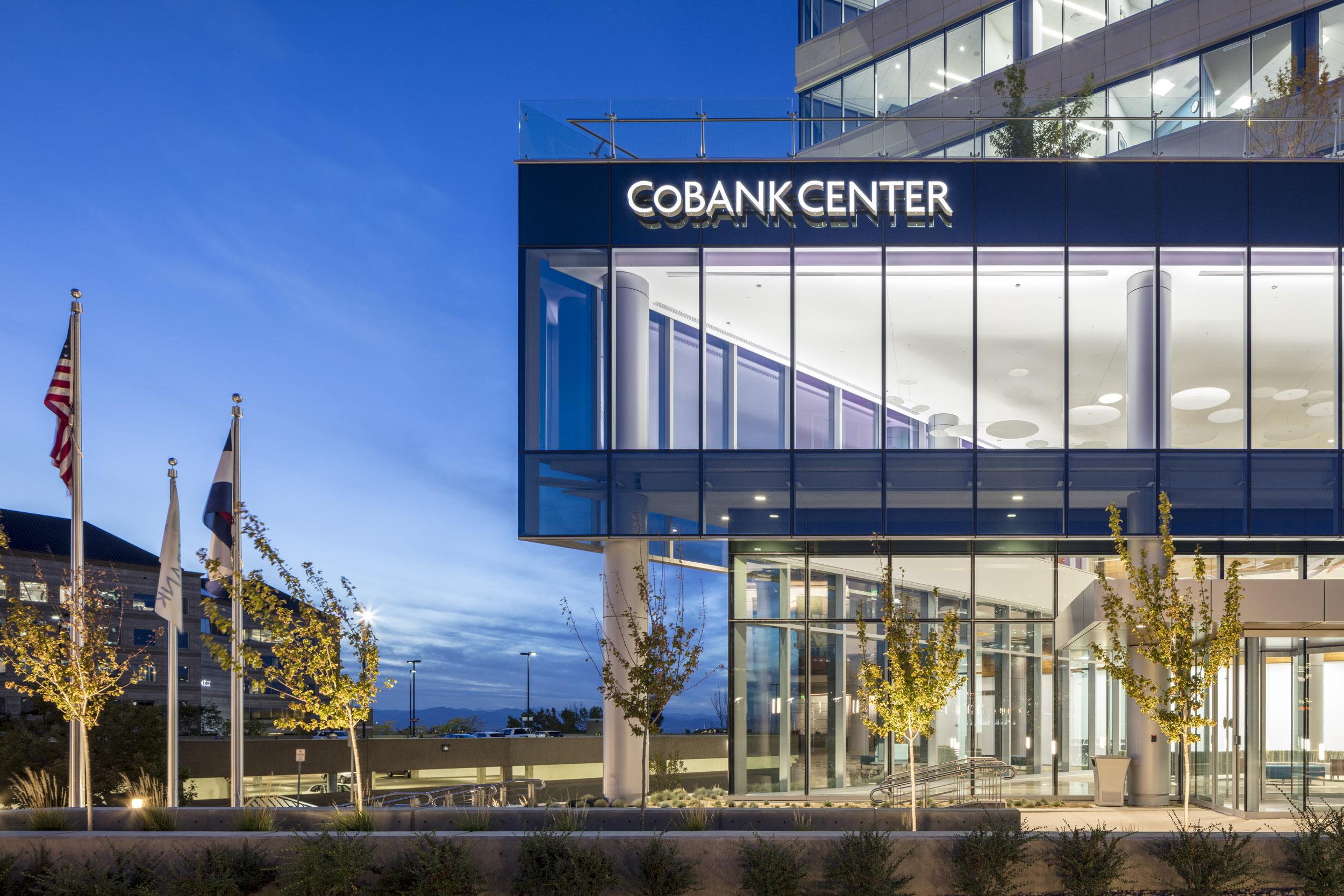 CoBank Phase2 008-1.jpg