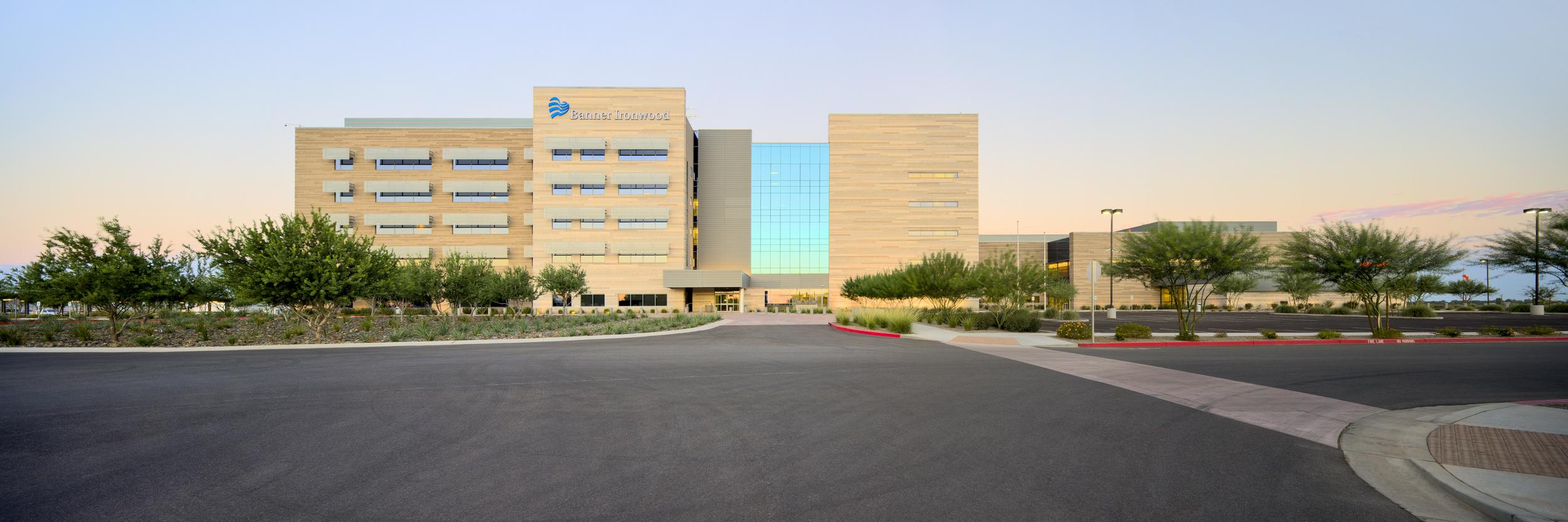 QC Hospital 001.jpg