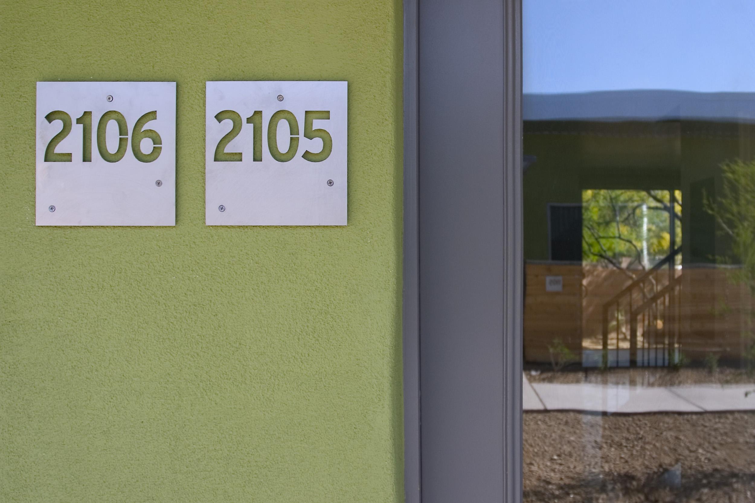 919 Silverado 0006.jpg