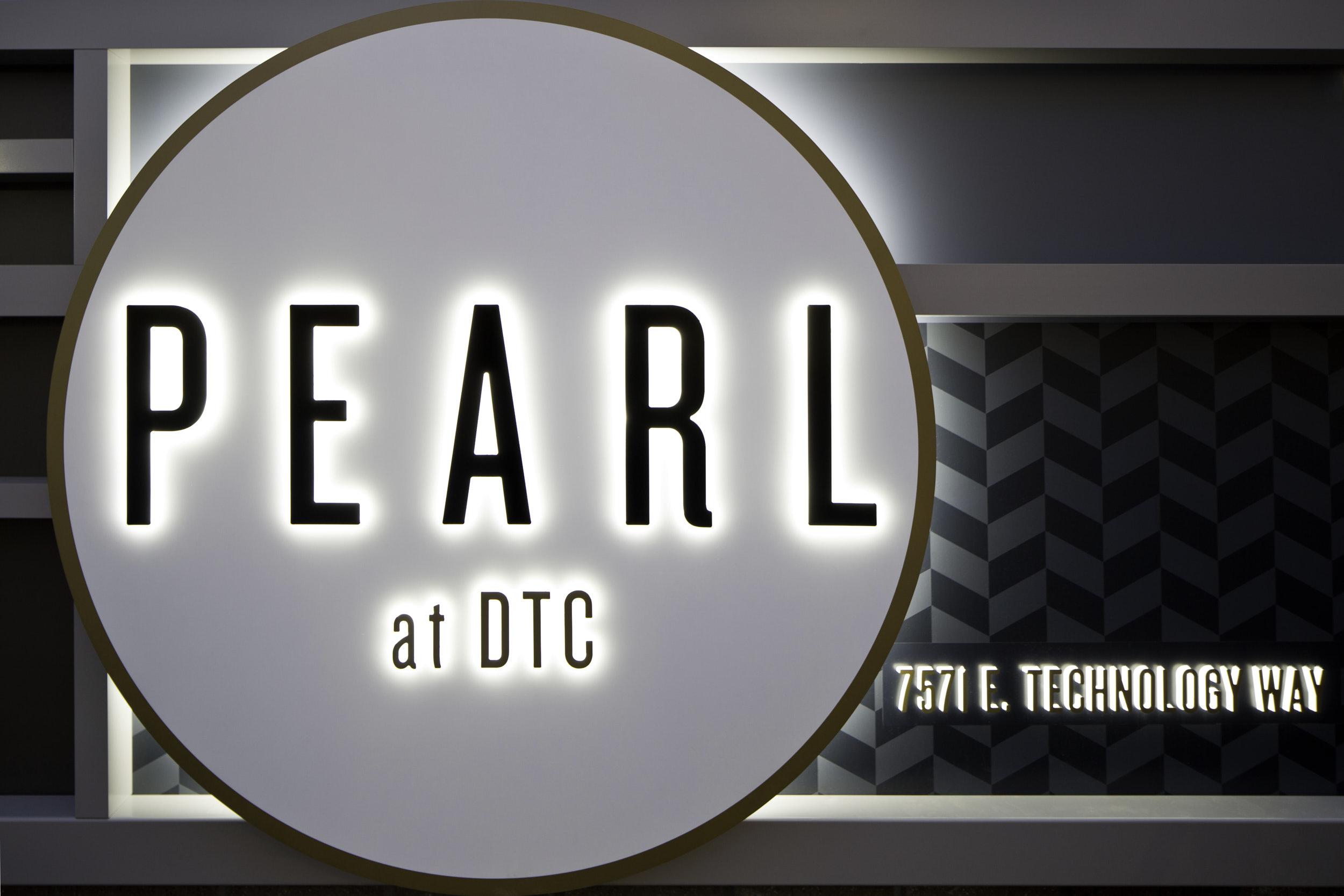 Pearl 001-1.jpg