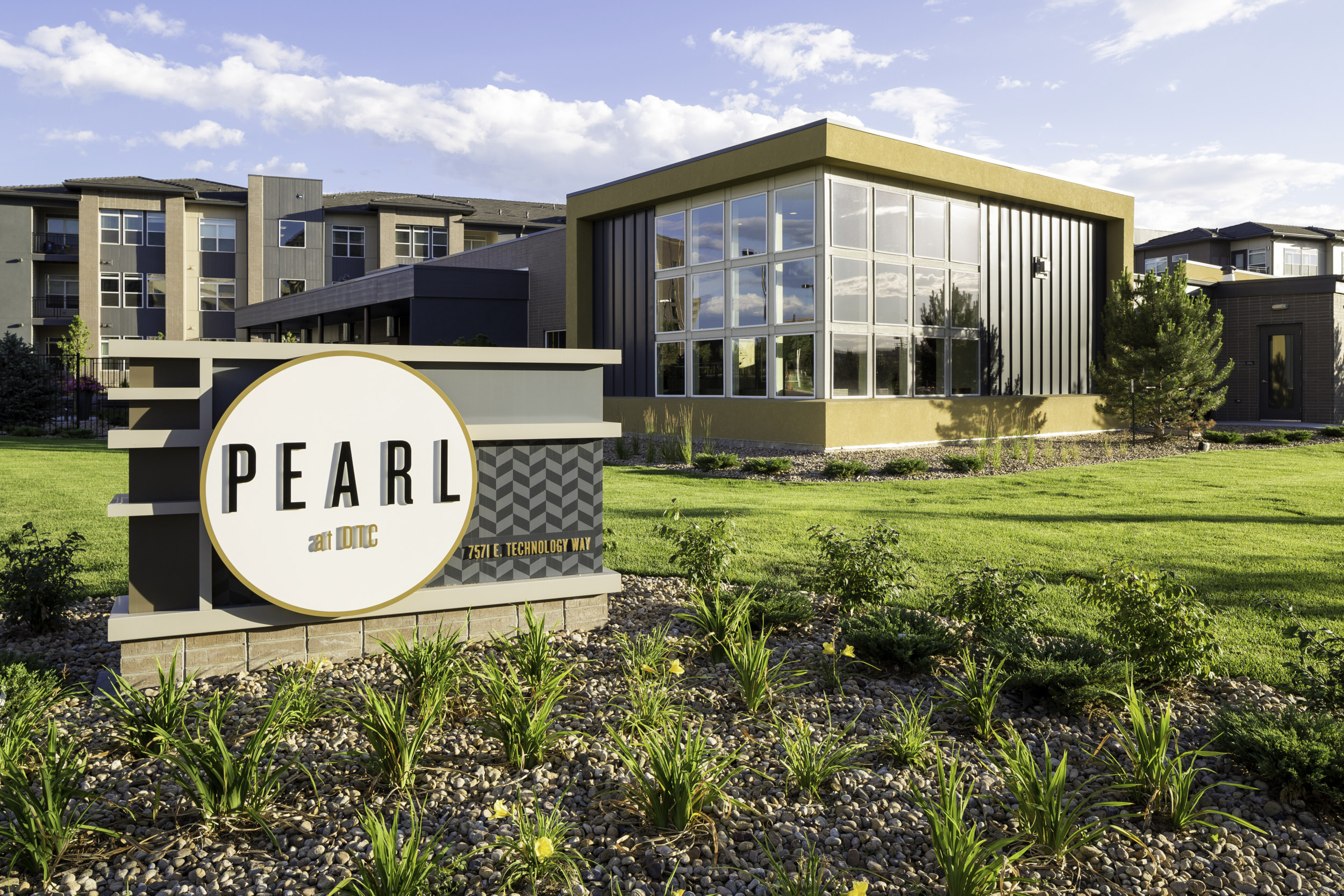 Pearl 1Bed+Ext 005-1.jpg