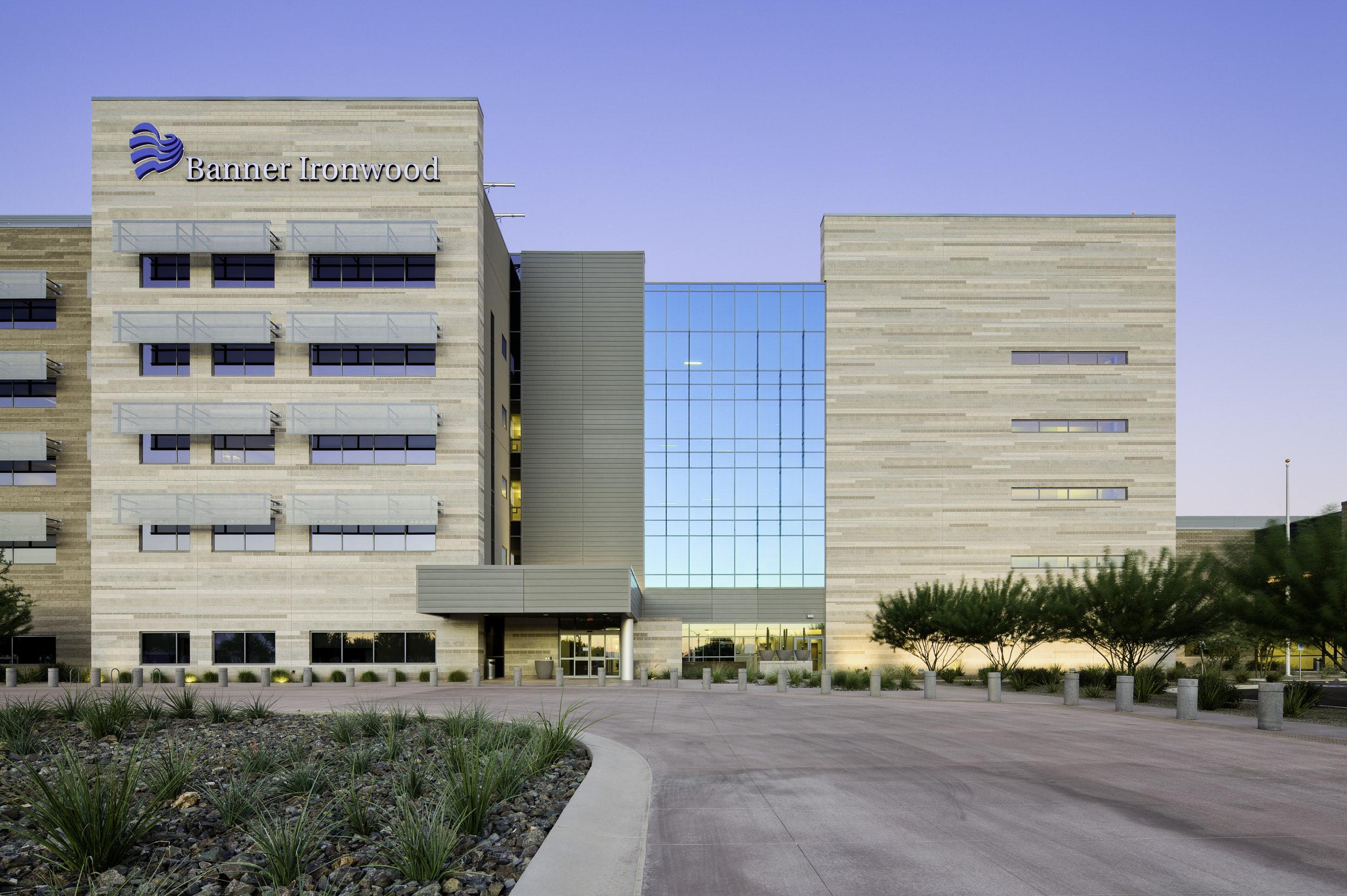 QC Hospital 002.jpg