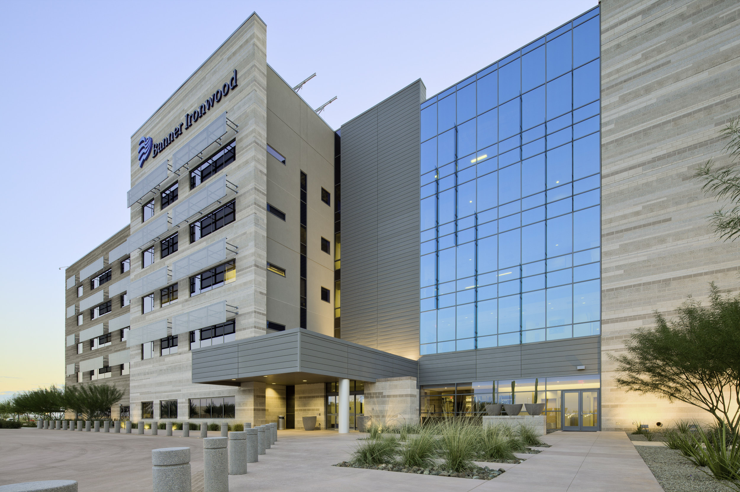 QC Hospital 003.jpg