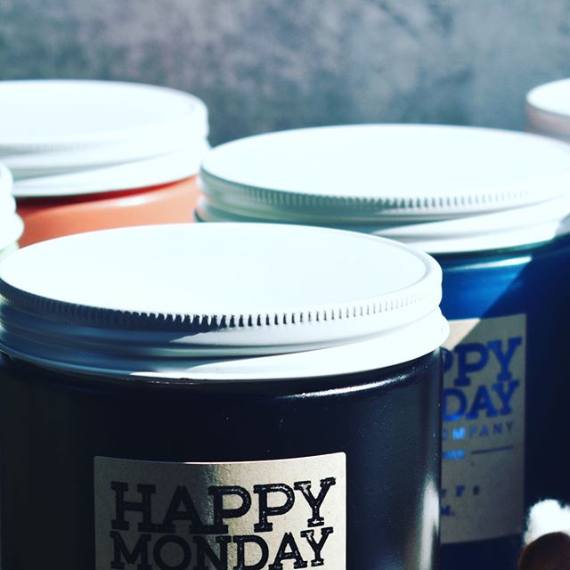 • You've asked & we heard... coming soon! • #happymondaycandleco #candles #coconutwax #doublewickcandle #givingyouwhatyouwant #supportsmallbusiness #shoplocal