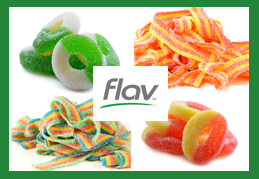 FlavPic.png